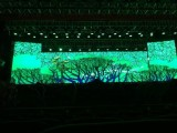 一手资源较低价格 舞台桁架-灯光音响-各类桌椅-LED屏等