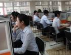 欢迎进入-宜昌美的空调售后维修服务电话美的服务中心