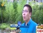 潍坊赵荣烈律师简介(资深律师)