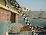 天津销售伸缩楼梯 安装维修伸缩楼梯