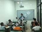 初中和高中数学 化学和物理一对一重点辅导