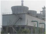 山东大型冷却塔专业生产厂家