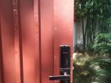 懷化鶴城附近開鎖換鎖師傅