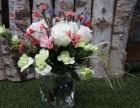 广州每周鲜花 - -,-免费送上门珠江新城天河区