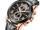 跟大家解释下v9厂复刻手表怎么样哪里有,批量的话多少钱
