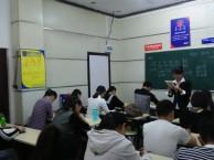 新东升学英语/专升本3月冲刺新开课 留学 口语培训