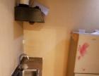 南屯苑澳林滨河花园单间独立厨房卫生间随时看房拎包入住