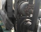 珠海金湾区中央空调回收厂家