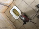 肇庆端州上门疏通厕所要多少钱一次