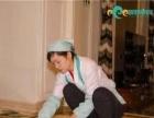 桂林专业新居开荒保洁别墅开荒保洁楼宇开荒保洁服务