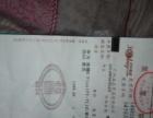 华为荣耀6plus32G3G运行