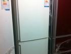 迁安甩卖液晶电视、冰柜、保鲜柜、冰箱、洗衣机、空调、饮水机等