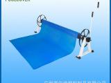 大型环保适用泳池PVC篷布 车盖布