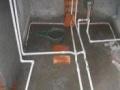黄浦专业通下水管道、修理水管、通马桶、厨房下水道