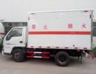 深圳液化气运输车