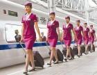 成都西翔航空学校高铁类专业如何?西翔航空学校
