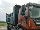转让 农用车瑞沃230 大箱六米三 前置顶面议