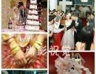 尚影专业全高清婚礼拍摄(录像、拍照、摄影、摄像)