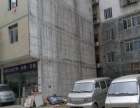 法院资产拍卖藤县土地