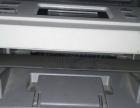 兄弟牌打印机便宜处理