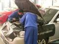 布吉李朗修车补胎搭电送油(24小时上门服务)