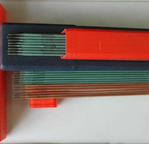 A022不锈钢焊条奥022电焊条E316L-16焊条厂家