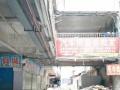 世华地产 泰和二区34栋门面出售