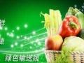 蔬菜水果粮油调料肉制品,各类食材专业配送