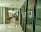 地铁6号线常营站148平商铺8元物业直租