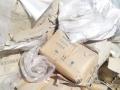 河北收购食品塑料包装袋,塑料颗粒加工
