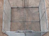 衡水价位合理的不锈钢网筐网篮供应商当属博奥祥丝网,出口网筐