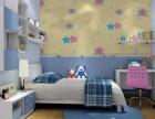 不同年龄阶段的儿童房设计要点