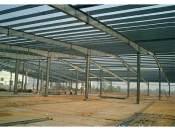 钢结构哪里可以买到-云南钢结构