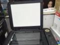 佳能MP288彩色打印,复印,扫描一体机送货安装