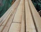 无节板材 樟子松烘干木材 松木家具材料