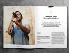 沈阳印刷厂-杂志-宣传画册-沈阳宣传单印刷-高档画册印刷