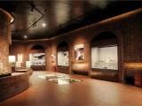 湖南省博物馆设计施工,优选工程设计类