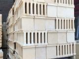 郑州优质电熔锆刚玉砖生产厂家