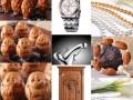 2017菜单摄影产品摄影五金机器摄影工业设备摄影上门摄影服务