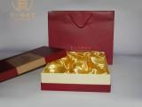 北京红酒包装盒,硬纸盒瓦楞彩盒制作厂家