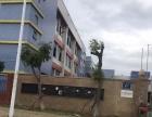 翔安马巷工业用地纯地皮出售占地面积六点七亩平方米