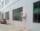 东城成熟工业园厂房3000方热租配套齐全 可分租