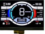 VA液晶屏LCD