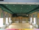 天戈声学聚酯纤维吸音板厂家 墙面隔音板材幼儿园墙