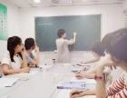 扬州老牌日语培训 就选吉星语言