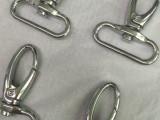 龙岗电镀加工厂五金白铬表面处理电镀加工