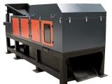 渦電流分選機電子廢棄物處理有色金屬分離