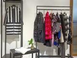 国内知名品牌欧时力女装折扣尾货批发找广州雪莱尔