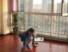 丰台蒲黄榆打扫卫生公司保洁日常保洁小时工