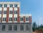 枣庄迎金学校不锈钢旗杆的外形分类